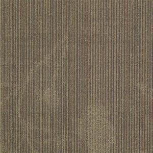 Carpet CityFloraModular I0285 Flourish