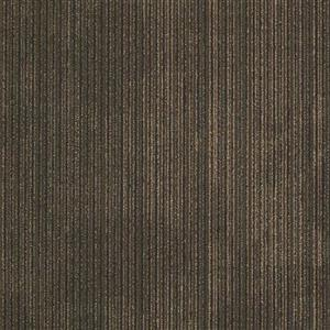 Carpet CityFloraModular I0285 Terrain