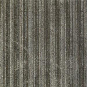 Carpet CityFloraModular I0285 Luscious