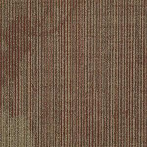 Carpet CityFloraModular I0285 Sphere