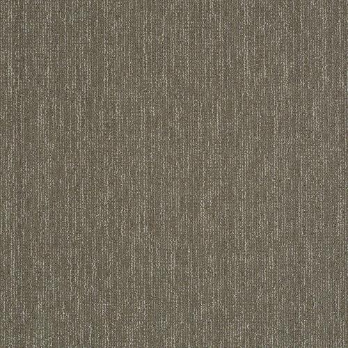 Dart Modular Gray Pansy 150
