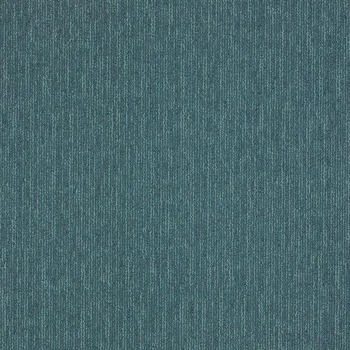 Dart Modular Sapphire Lacewing 405