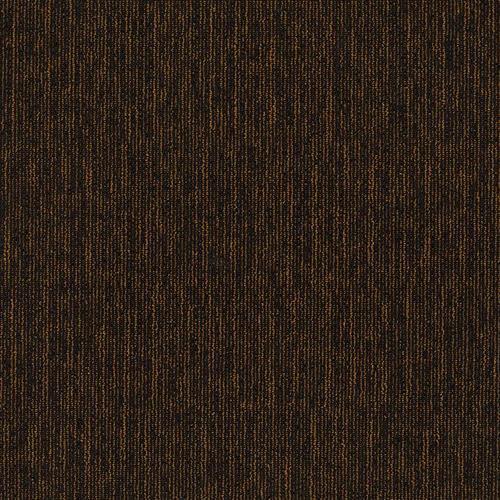 Dart Modular Buckeye Brown 590