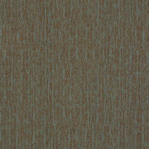 Dart Modular Speckled Wood 740