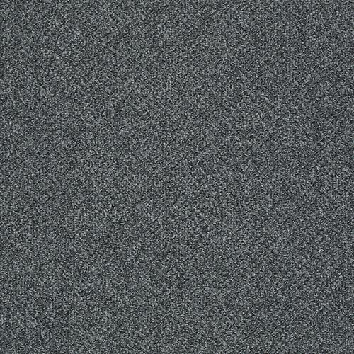 Technique Classicbac Surreal 48505