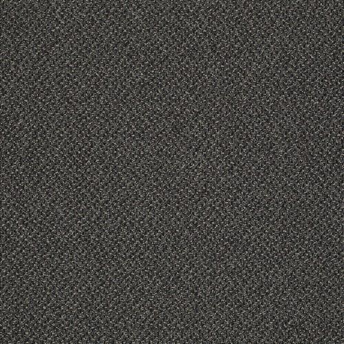Technique Classicbac Free Form 48508
