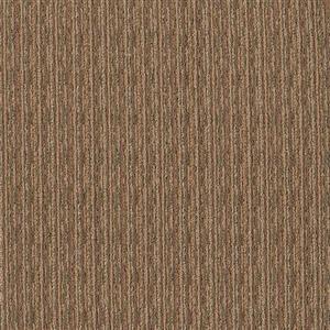 Carpet CarloUltralocPattern Z6510 Limone