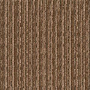 Carpet CarloUltralocPattern Z6510 Latte