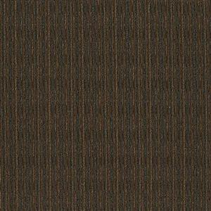 Carpet CarloUltralocPattern Z6510 Verde