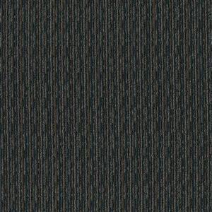 Carpet CarloUltralocPattern Z6510 Blu