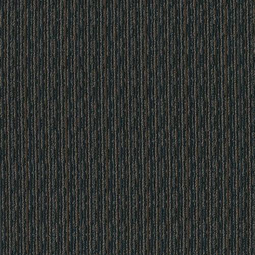 Carlo Ultraloc Pattern Blu 448
