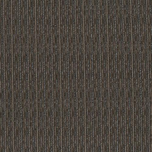Carlo Ultraloc Pattern Metallo 522