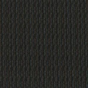 Carpet CarloUltralocPattern Z6510 Carbone