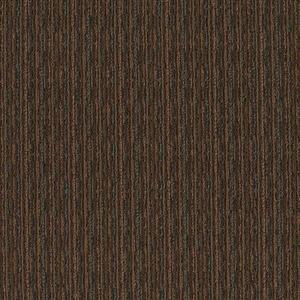 Carpet CarloUltralocPattern Z6510 Caffe