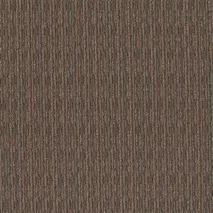 Carpet CarloUltralocPattern Z6510 Ardesia