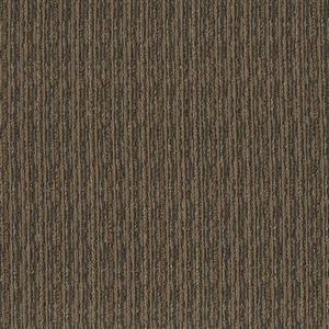Carpet CarloUltralocPattern Z6510 Marmo