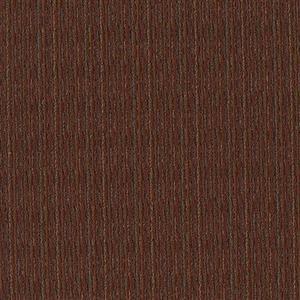Carpet CarloUltralocPattern Z6510 Rosso