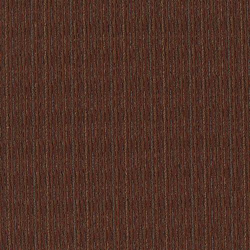 Carlo Ultraloc Pattern Rosso 887