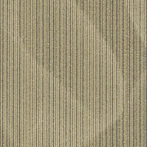 Ethereal Skinny Tile Zen Garden 330