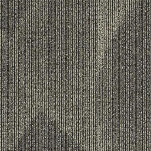 Ethereal Skinny Tile Phoenix 560