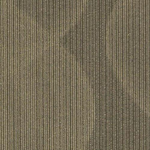 Ethereal Skinny Tile Transcend 760