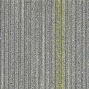 Carpet AireSkinnyTile I0357 Mystic