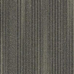 Carpet AireSkinnyTile I0357 Phoenix