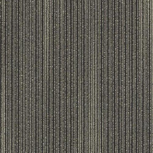 Aire Skinny Tile Phoenix 560