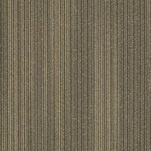Carpet AireSkinnyTile I0357 Transcend