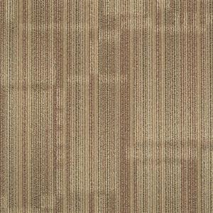 Carpet ExperienceModular I0291 Epiphany