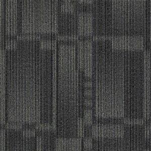 Carpet ExperienceModular I0291 Understanding