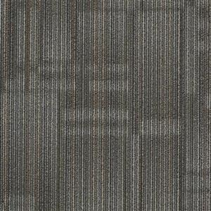 Carpet ExperienceModular I0291 Perception