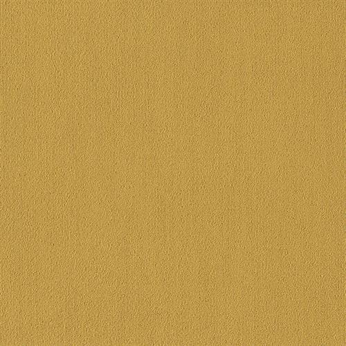 Color Choice Modular Ochre 210