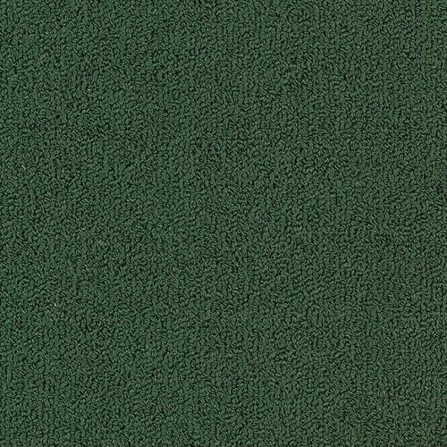 Color Choice Modular Dark Green 321