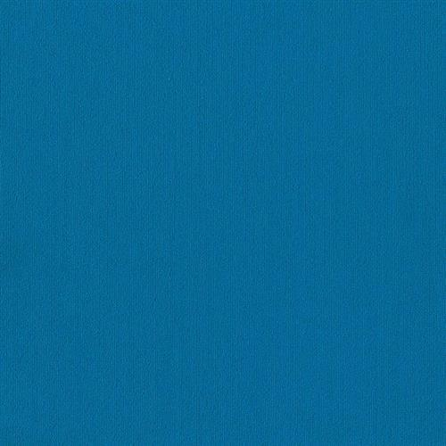 Color Choice Modular Brite Blue 407