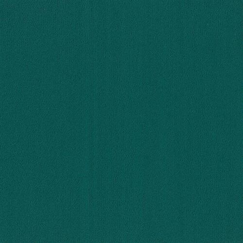 Color Choice Modular Deep Aqua 412