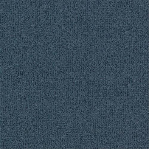 Color Choice Modular Deep Navy 485