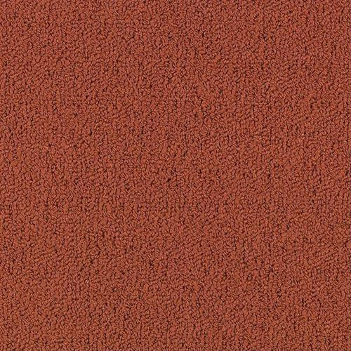 Color Choice Modular Russet 665