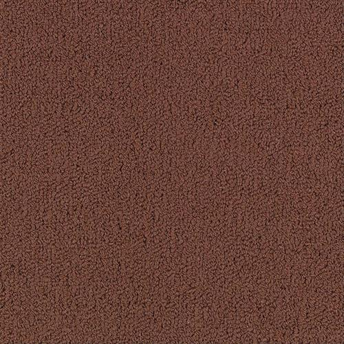 Color Choice Modular Chocolate 713