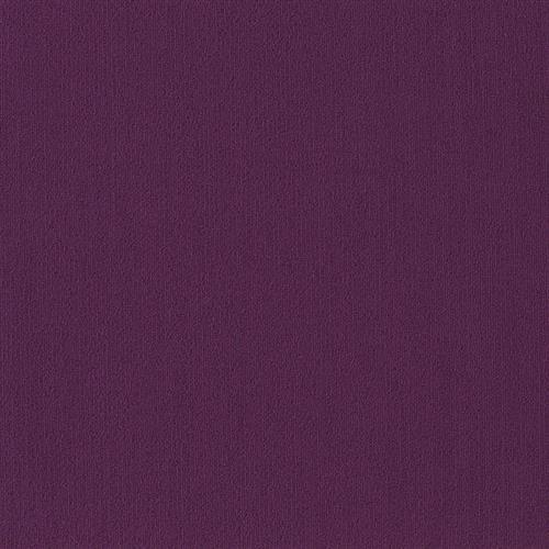 Color Choice Modular Aubergine 901