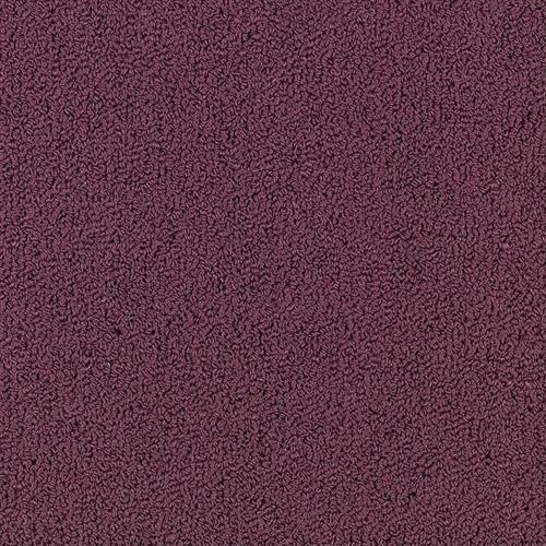 Color Choice Modular Purple Heart 979