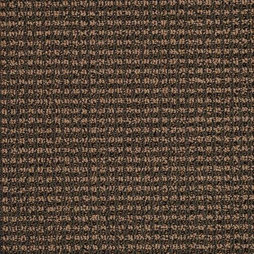 Standout Ultraloc Pattern Wheat Grass 326