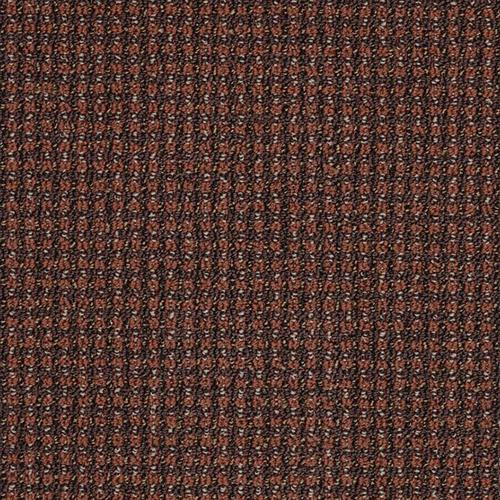 Standout Ultraloc Pattern Burnt Copper 678