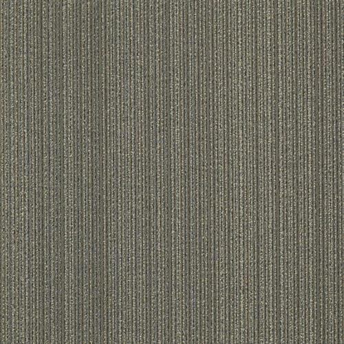 Clean Lines Modular Luscious 731