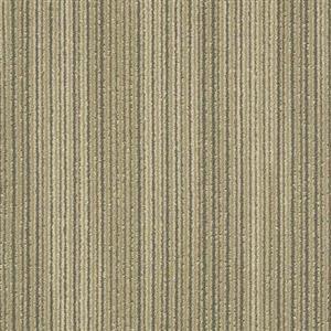 Carpet AuraSkinnyTile I0357 ZenGarden