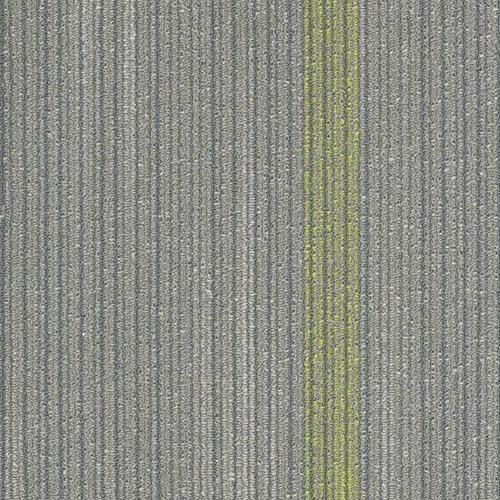 Aura Skinny Tile Mystic 530