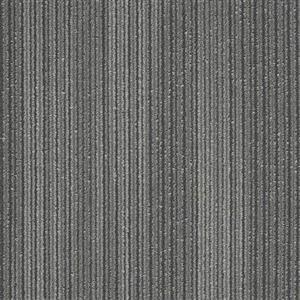 Carpet AuraSkinnyTile I0357 BlueMoon