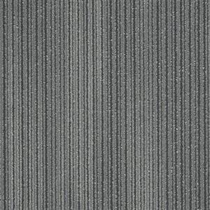 Carpet AuraSkinnyTile I0357 Clairvoyant