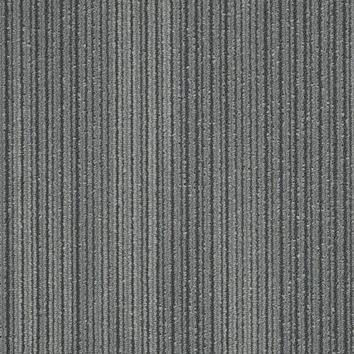 Aura Skinny Tile Clairvoyant 551
