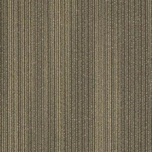 Carpet AuraSkinnyTile I0357 Phoenix